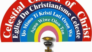 Obey God to avert negative prophesy in 2021 says cleric
