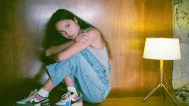 Olivia Rodrigo's 'Drivers License' becomes fastest song to hit 200million streams in history