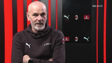 Pioli reveals three more players picked up problems in Atalanta defeat as he previews Inter clash