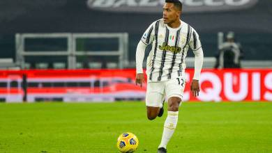 Turin local health authorities could yet block Juventus' departure for Milan