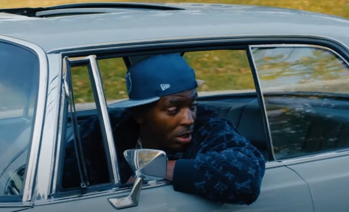 """Young Dolph Returns With A New Single & Video """"Large Amounts"""""""