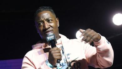 Yung Joc Denies Flirting With Supa Cent After Sage The Gemini Shuts Down Comment