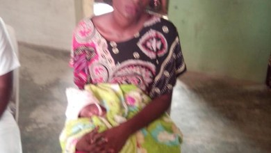 """I don't know how I am going to take care of her"" - 22-year-old woman confesses to selling her day-old baby to pastor for N10,000 in Ondo"