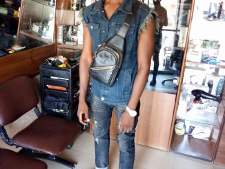 Benue barber on trial for blasphemy in Kano narrates how he was arrested for giving customers haircuts with alleged