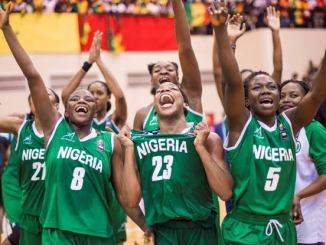 D'Tigers, D'Tigress get opponents today