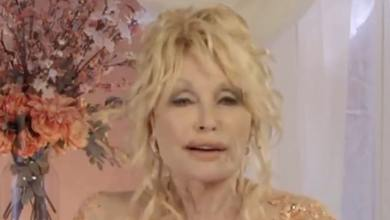 Dolly Parton Turned Down Presidential Medal of Freedom Twice