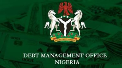 DMO: Fed Govt's savings bonds record N13.5bn investments