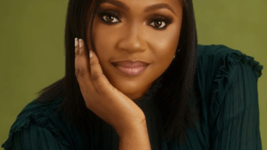 ''How was your night is a rude question to ask a lady''- Entertainment lawyer, Yemi Falaye says
