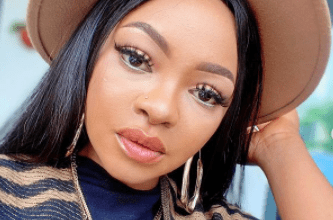 ''I will show off my man when I get married''- Actress Funmi Awelewa speaks on why she keeps her relationship private