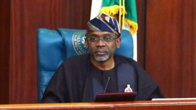 National Assembly calls for quick sales of seized goods