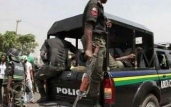 Suspected ritual killer arrested in Rivers community while