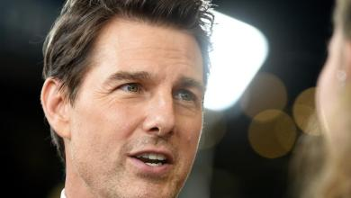 """Tom Cruise's Obsessive Behavior Is Making """"Mission: Impossible"""" """"A Nightmare"""": Report"""