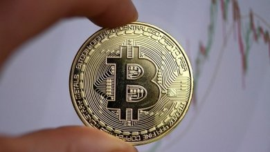 Why Does Bitcoin Keep Rising? Will it Ever Stop?