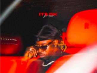 Finesse - ITS OK mp3 download