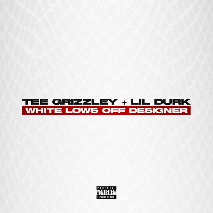 Tee Grizzley Feat. Lil Durk - White Lows Off Designer mp3 download