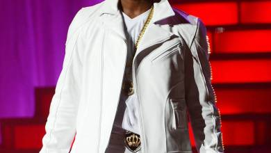 R. Kelly To Be Moved To NY To Start Sex Trafficking Trial In The Summer