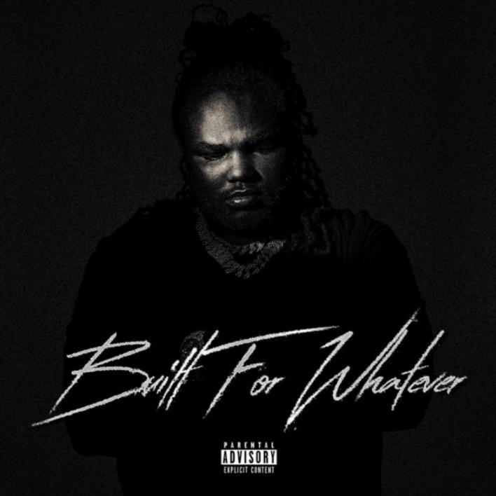 Tee Grizzley Feat. Lil Tjay - Life Insurance