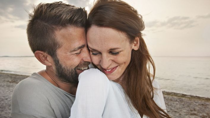 Useful Tips Tips For The Dating, Single Mom