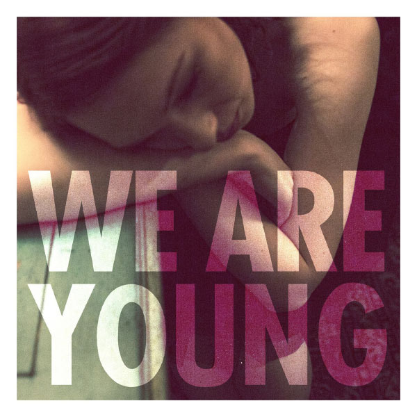 Fun - We Are Young ft. Janelle Monáe DOWNLOAD MP3