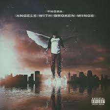 DOWNLOAD MP3: Phora - Counting My Blessings