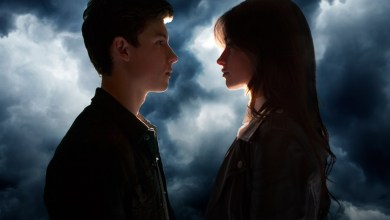 I Know What You Did Last Summer Shawn Mendes & Camila Cabello mp3 download