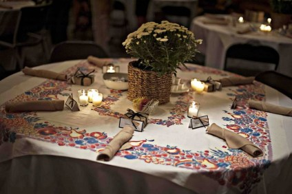 Reception-TableSetting