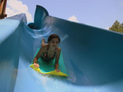 Slide~064-_Isabella_loves_the_G-Slide