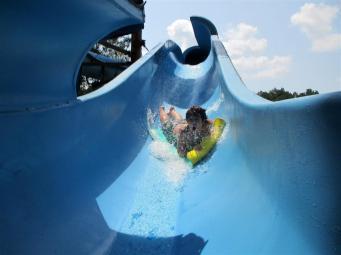 Slide~098-Owen_says_OOOOO_down_the_G-Slide