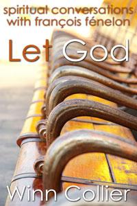 Kindle_Let_God_cover.for_winn_website