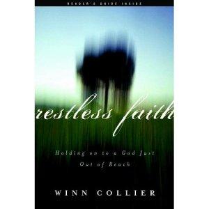 restless_faith_winn_collier_writer