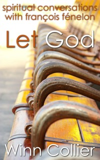 Kindle_Let_God_cover2_small