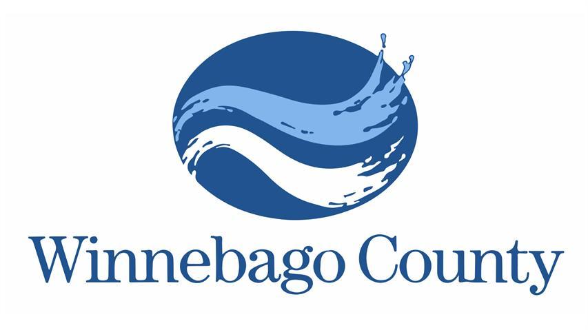 Winnebago County