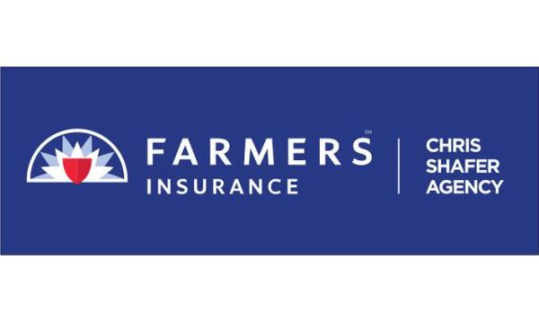 Farmers Insurance Chris Shafer Agency