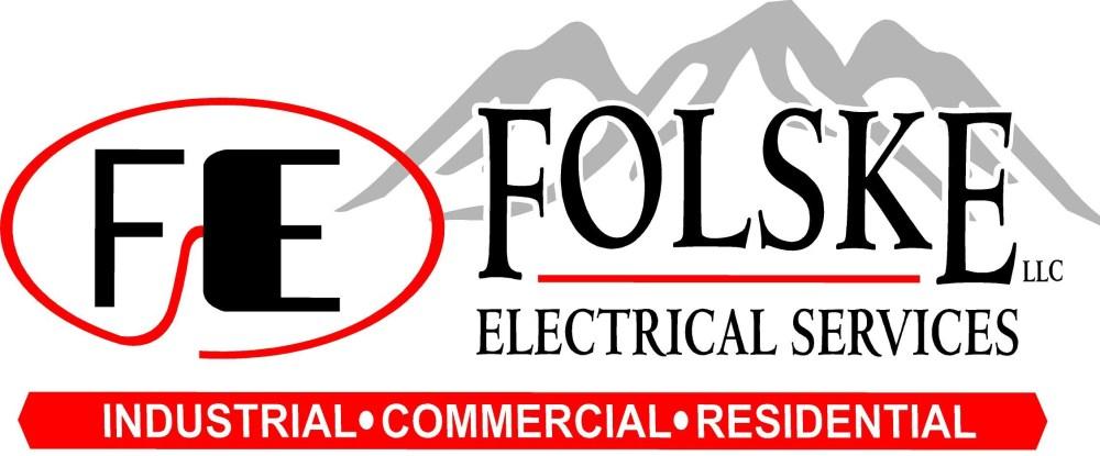 Folske Electrical Services
