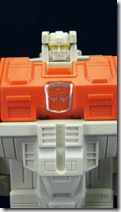 G1 Aerialbots and Superion + CDMW-13 (4/6)