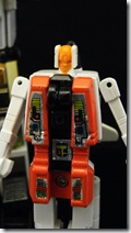 G1 Aerialbots and Superion + CDMW-13 (5/6)