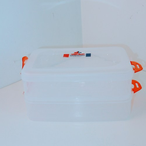 Conteneur alimentaire/ Food container