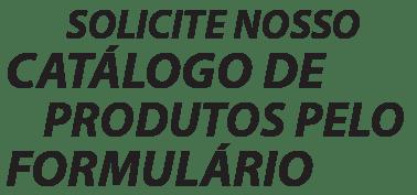 CATALOGO DE PRODUTOS WINNERS INDUSTRIAL