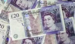 make money arbitrage betting