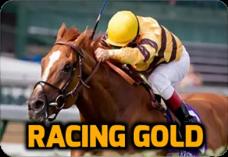 Racing Gold