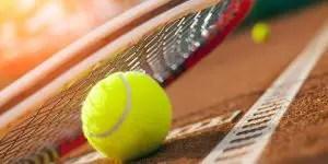 serve it up tennis tips