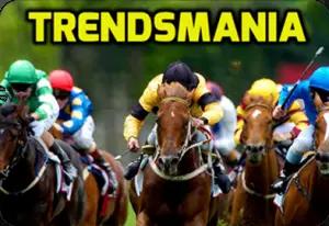 trendsmania review