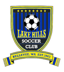 Lake Hills Soccer Club