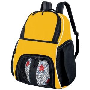 Soccer Bags & Backpacks