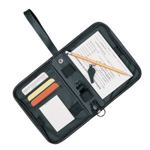 Referee Organizer $19.00