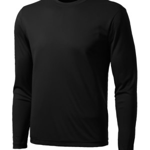Referee Performance Long Sleeve Undershirt $10.95