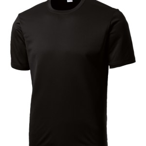 Referee Performance Undershirt $9.95