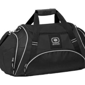 Premier Referee Bag $39.95
