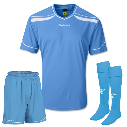 b1f83e1b1 Diadora Treviso Kit – Winners Sportswear