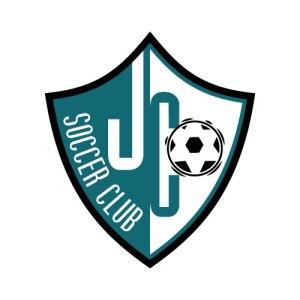 JC Soccer Club